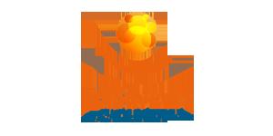 CR WEBINAR POMONA-EPISAVEURS DU 11 JUIN 2020
