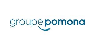 POMONA : L'ESSENTIEL DU PIM POUR LES FOURNISSEURS