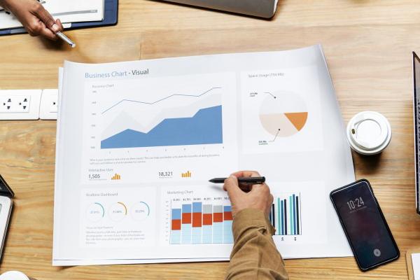 Lancement du Baromètre FEEF 2020 des Relations Commerciales avec le cabinet OPENEDMIND