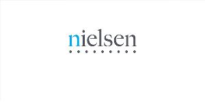 NIELSEN -10%  de remise