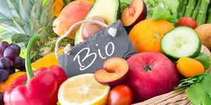 Les chiffres 2019 du secteur bio via l'Agence Bio