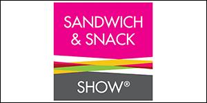 Le Salon Sandwich & Snack Show
