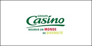 CR GT CASINO du 10 juillet 2020