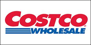 Prévention des fraudes chez Costco France