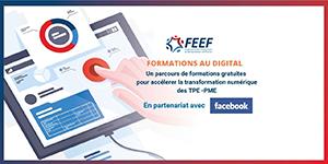 100 formations gratuites en ligne pour les PME