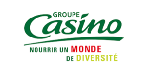 Innovations 2020-2022 : les cahiers d'inspiration produits du groupe Casino