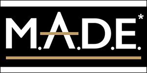 M.A.D.E. : Les PME FEEF engagées sur l'origine