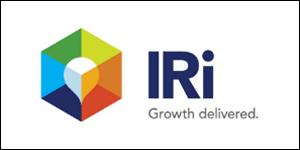 Données IRI à P7 2020