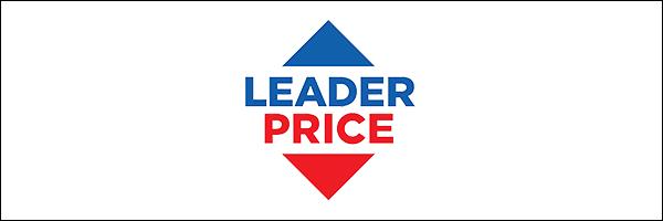ALERTE ENSEIGNE : Point sur litiges avec LEADER PRICE
