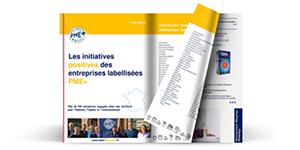 Ebook des PME+
