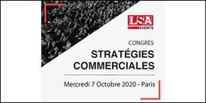 LSA Congrès Stratégie : offre exceptionnelle pour les PME FEEF