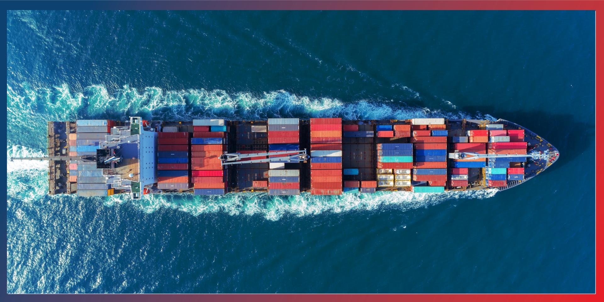 Plan de relance : toutes les mesures du volet export