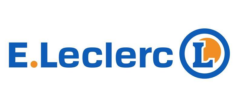 E.LECLERC : Préparez-vous à renseigner vos tarifs 2021 sur Alkemics