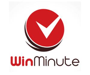 Win Minute