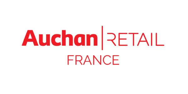 CR Groupe de Travail PME - Auchan