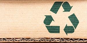 Parcours Emballage FEEF- Adelphe Citeo : Eviter les perturbateurs du recyclage