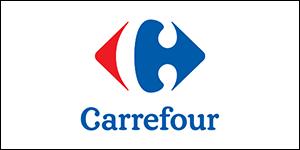 Compte-rendu Groupe de Travail PME FEEF - CARREFOUR