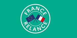 Un label « Relance » lancé par le Ministère de l'Economie et des Finances pour orienter l'épargne vers les PME