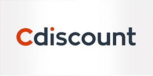 Comment créer des fiches produits efficaces sur la Marketplace CDISCOUNT ?