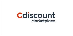 Offre privilégiée CDISCOUNT réservée aux adhérents FEEF