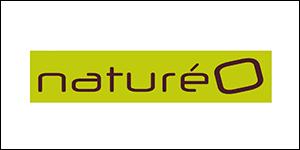 Organigramme achat NaturéO