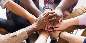 Rejoignez l'initiative solidarité associations !