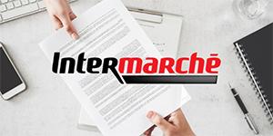 Négociations commerciales : INTERMARCHÉ s'engage auprès des fournisseurs PME FEEF