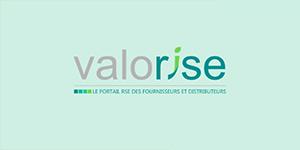 Valorise : partagez vos bonnes pratiques RSE avant le 18 décembre