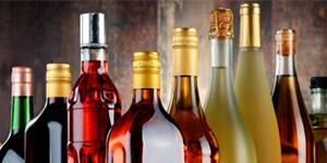 CR Commission Vin, alcool, bière et cidre