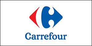 CR Groupe de Travail FEEF-CARREFOUR