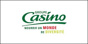 CR Groupe de Travail FEEF-CASINO