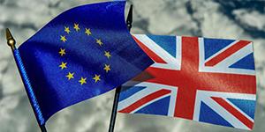 Spécial Brexit - au 5 Décembre 2020
