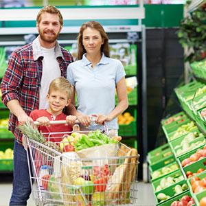 Se plier en quatre pour le consommateur