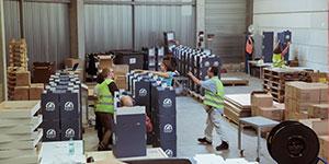 LBD : La PME, une structure idéale pour l'humain…