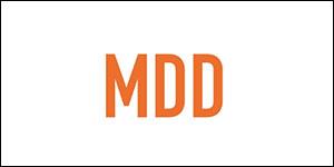 Publication du Guide de bonnes pratiques en matière de MDD