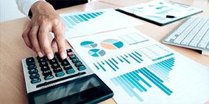 Remboursement PGE : possibilité d'un différé d'un an