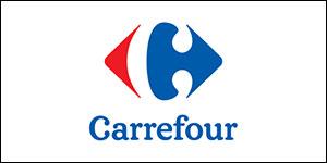Pénalités logistiques et commerciales chez CARREFOUR