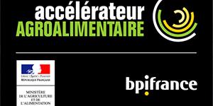 7 PME FEEF rejoignent la nouvelle promotion de l'Accélérateur agroalimentaire