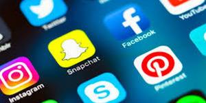 Réseaux Sociaux et Covid : Quelle Stratégie adopter pour Communiquer ?