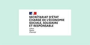 Valorisation des démarches RSE des PME françaises