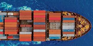 Hausse des prix des containers, un casse-tête pour les services logistiques (Article LSA)
