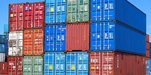 Actualités : La folle inflation du prix des containers : quelle posture adopter ?
