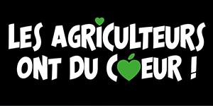 La FEEF soutient le Monde Agricole