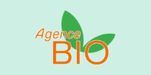 Conjoncture et Actualités sur le Secteur Biologique