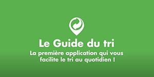 Alkemics et Citeo : un partenariat pour simplifier le geste de tri des français