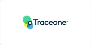 Trace One, la 1ère plateforme collaborative pour les MDD