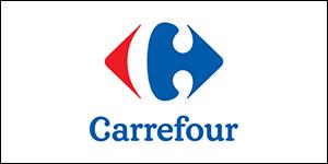 Organigramme Carrefour