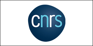 'Trouvez un expert' avec le CNRS