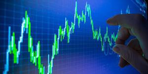 Comment passer des hausses de tarifs suite à l'évolution importante du coût des matières premières ?