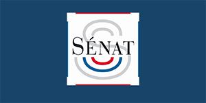 Le Sénat publie un rapport d'information sur l'Alimentation durable et locale